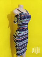 Ladies Dresses | Clothing for sale in Brong Ahafo, Dormaa Municipal