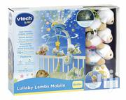 Vtech Lullaby Lambs | Toys for sale in Greater Accra, East Legon