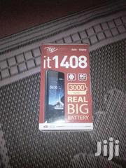Itel it1408 16 GB Black | Mobile Phones for sale in Greater Accra, Abossey Okai