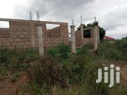 Hot Cake Half Plot Of Land With 3 Bedrooms Project For Sale | Land & Plots For Sale for sale in Greater Accra, Ga West Municipal