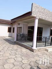 House For Rent At Dzorwulu. | Houses & Apartments For Rent for sale in Greater Accra, Nima