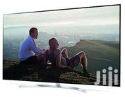 LG Smart Satellite 4K Tv 55 Inches | TV & DVD Equipment for sale in Greater Accra, Accra Metropolitan