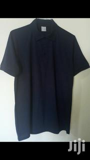 Polo Shirts | Clothing for sale in Greater Accra, East Legon