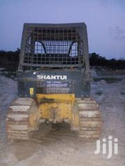 Very Strong Dozer For Rent | Heavy Equipments for sale in Greater Accra, Dansoman