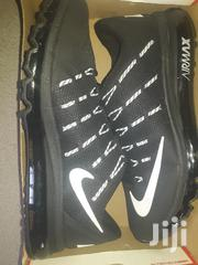 Nike Airmax 2019 Sneakers | Shoes for sale in Greater Accra, Achimota