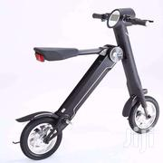 Smart Electric Bicycle | Sports Equipment for sale in Greater Accra, Accra new Town