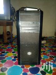 Gaming Machine I5 | Laptops & Computers for sale in Central Region, Upper Denkyira East