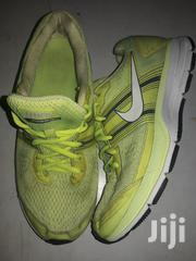 Nike Zoom Pegasus 29 Sneakers | Shoes for sale in Greater Accra, Achimota