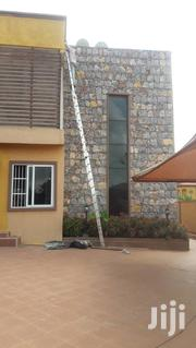 Modern Tiles   Building Materials for sale in Greater Accra, Dzorwulu