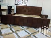 Queen Size And King Size Draft Bed | Furniture for sale in Greater Accra, Accra Metropolitan