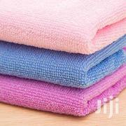 Towel   Home Accessories for sale in Greater Accra, Teshie-Nungua Estates