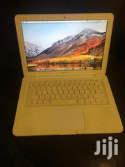 Laptop Apple MacBook 2GB Intel Core 2 Duo HDD 250GB | Laptops & Computers for sale in Greater Accra, Achimota