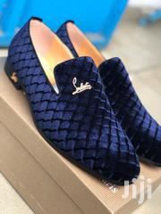 Classic Wedding Moccasins | Shoes for sale in Greater Accra, Cantonments