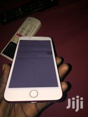 Apple iPhone 7 Plus 128 GB Red | Mobile Phones for sale in Greater Accra, Odorkor
