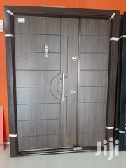 Turkey Security Doors | Doors for sale in Greater Accra, Accra Metropolitan