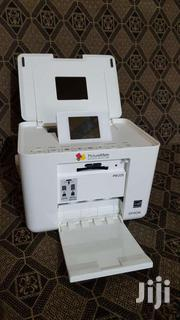 Printers | Computer Accessories  for sale in Brong Ahafo, Techiman Municipal