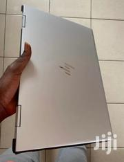 Hp Envy I7 | Laptops & Computers for sale in Central Region, Cape Coast Metropolitan