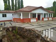 TWO DETACHED 3BEDROOM BUNGALOWS & GATEHOUSE ON 0.5ACRE IN AKOSOMBO | Houses & Apartments For Sale for sale in Eastern Region, Asuogyaman