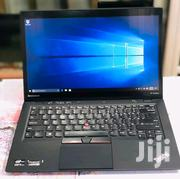 Lenovo ThinkPad R50p 15.6 Inches 1T Hdd Core I7 12Gb Ram | Laptops & Computers for sale in Greater Accra, Sempe New Town