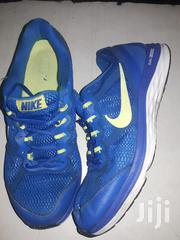 Nike Dual Fusion Run 3 Sneakers | Shoes for sale in Greater Accra, Achimota