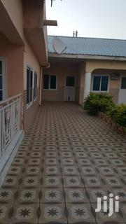 Single Room Apartment For Rent At Dzorwulu | Houses & Apartments For Rent for sale in Greater Accra, Dzorwulu