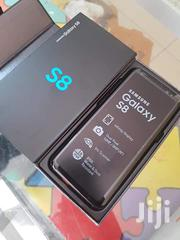 New Samsung Galaxy S8 64 GB | Mobile Phones for sale in Greater Accra, Tesano