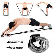 High Elastic Stretch Workout Equipment | Sports Equipment for sale in Greater Accra, Adenta Municipal