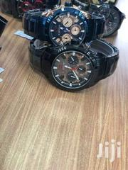 Naviforce Chain Types | Watches for sale in Greater Accra, Accra new Town
