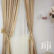 Curtains | Home Accessories for sale in Greater Accra, Ga East Municipal