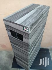 UPS With Big Inbuilt Batteries | Computer Hardware for sale in Greater Accra, New Mamprobi