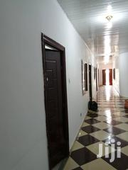 Single Room Apartment For Rent At Spintex | Houses & Apartments For Rent for sale in Greater Accra, Teshie-Nungua Estates