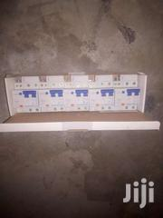 Electrical Breakers   Building Materials for sale in Greater Accra, Osu