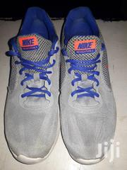 Nike Revolution 3 Sneakers | Shoes for sale in Greater Accra, Achimota