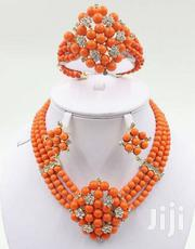 Beads Craft Training | Classes & Courses for sale in Eastern Region, New-Juaben Municipal