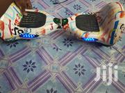 Hover Boards | Sports Equipment for sale in Greater Accra, Achimota