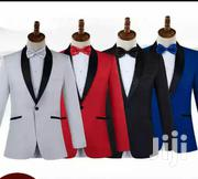 Men Suits Available | Clothing for sale in Central Region, Awutu-Senya