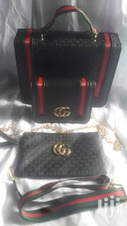 Ladies Bag | Bags for sale in Greater Accra, Kwashieman