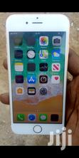 Apple iPhone 7 Plus 128 GB | Mobile Phones for sale in Osu, Greater Accra, Nigeria