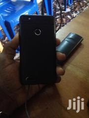 Tecno F2 8 GB Black | Mobile Phones for sale in Western Region, Juabeso
