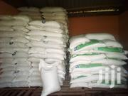 Poultry And Pig Feed In Stock | Feeds, Supplements & Seeds for sale in Volta Region, Ho Municipal