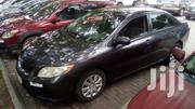 Toyota Corolla 2010 Gray | Cars for sale in Greater Accra, East Legon