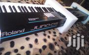 Roland Juno DS 88 keys | Musical Instruments for sale in Northern Region, Tamale Municipal