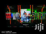 Xbox 360 Slim + Kinect For Sale. | Video Game Consoles for sale in Brong Ahafo, Sunyani Municipal