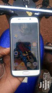 Samsung Galaxy A6 64 GB Gray | Mobile Phones for sale in Upper West Region, Wa Municipal District