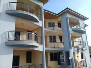 Newly Built 3bedroom Apartment For Rent At Agbogba-suncity | Houses & Apartments For Rent for sale in Greater Accra, Ga East Municipal