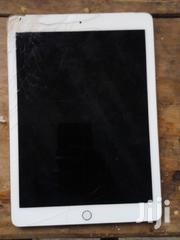 New Apple iPad Air 2 64 GB   Tablets for sale in Greater Accra, Ga East Municipal