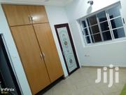 2 Bedrooms Apartment For Rent At Okpoigono Spintex | Houses & Apartments For Rent for sale in Greater Accra, Tema Metropolitan