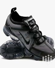 Nike Vapour Max | Shoes for sale in Greater Accra, Nungua East