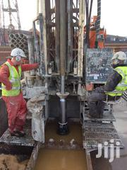 Global Hydro Borehole Drilling | Building & Trades Services for sale in Greater Accra, Ga South Municipal