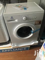 Nasco 6kg Front Load Washing Machine | Home Appliances for sale in Greater Accra, Accra new Town